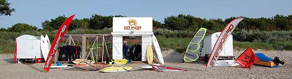 campingplatz an der ostsee camping zelten am meer surfen. Black Bedroom Furniture Sets. Home Design Ideas