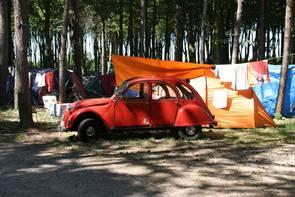 jugend zeltplatz am ostsee strand zelten camping. Black Bedroom Furniture Sets. Home Design Ideas