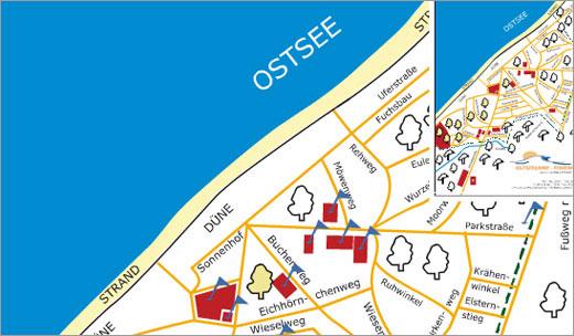 Wo Liegt Schwanitz Ostsee Karte.Campingplatz Ostsee Mit Hund Zelten Camping Am Meer
